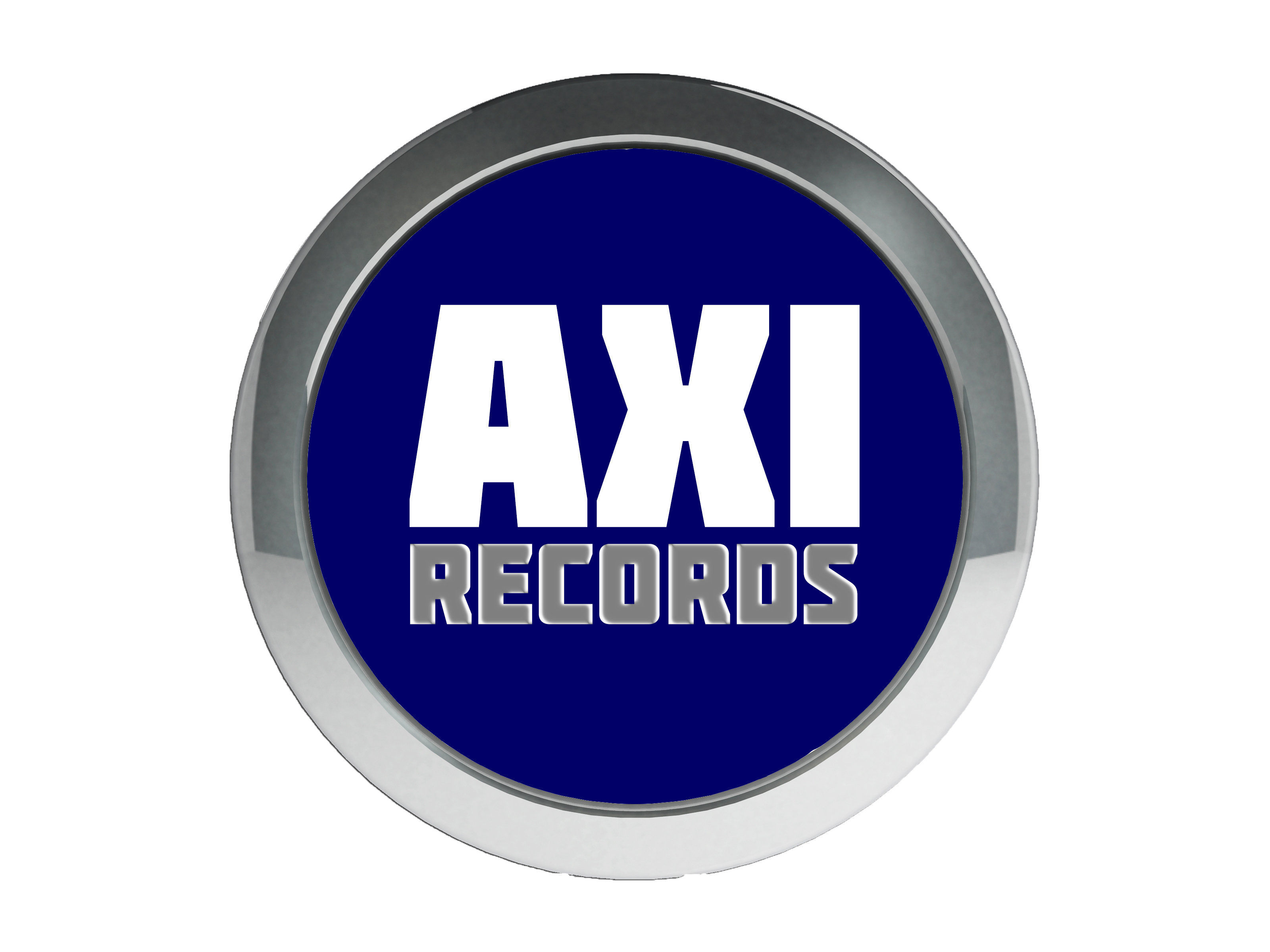 AXI Records